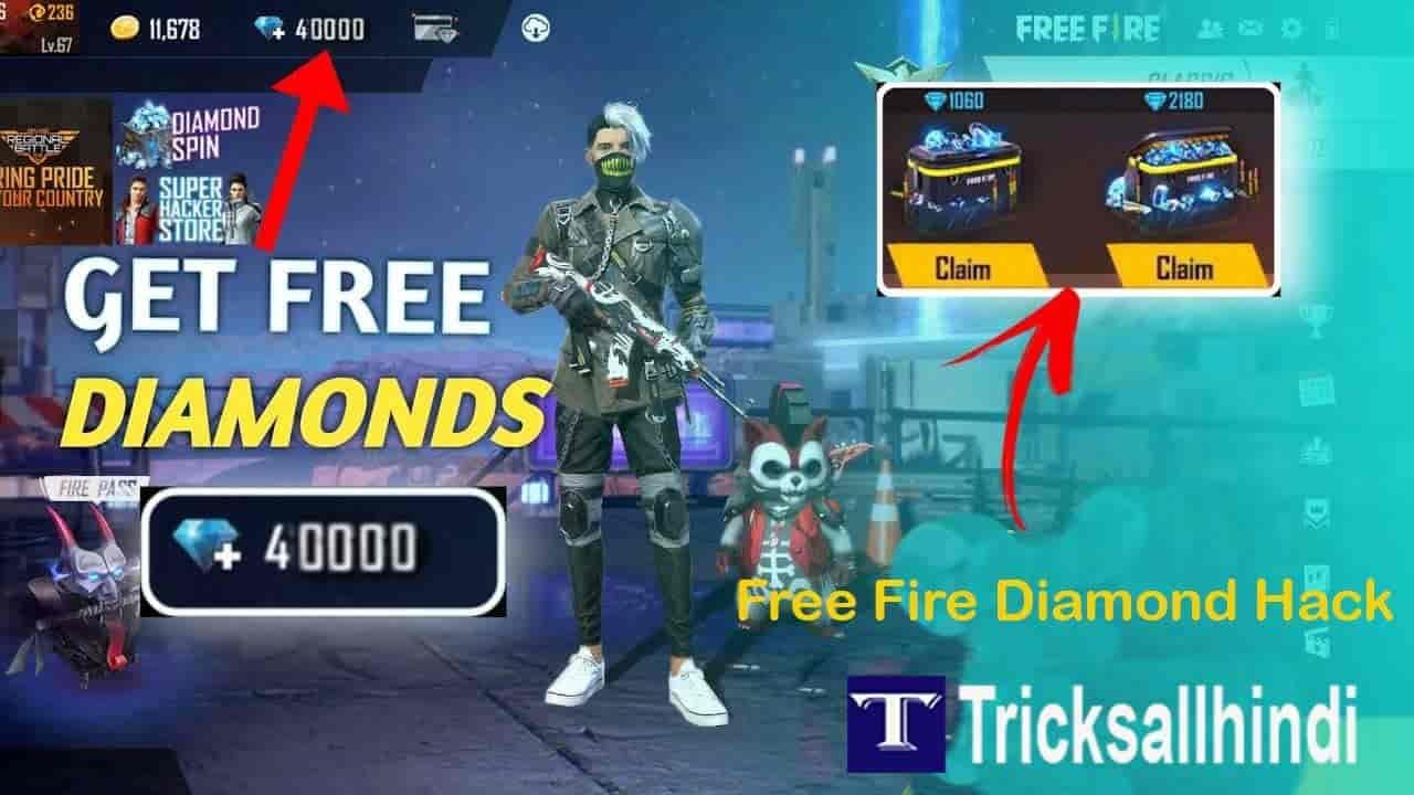 Free-Fire-Diamond-Hack